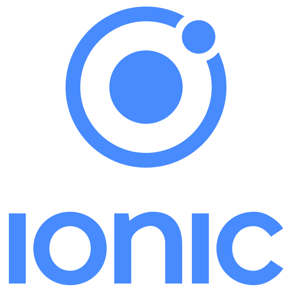 how to find the problem by debugging in ionic