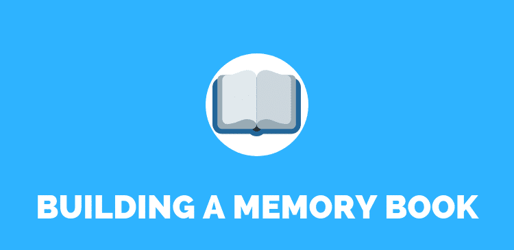 ionic-4-memory-book-course